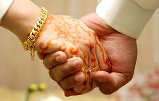 رسالة حب للزوج