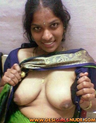 Nude Desi Indian Pakistani Asian Arab Girls