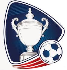 Piala Malaysia 2015 Peringkat Kumpulan