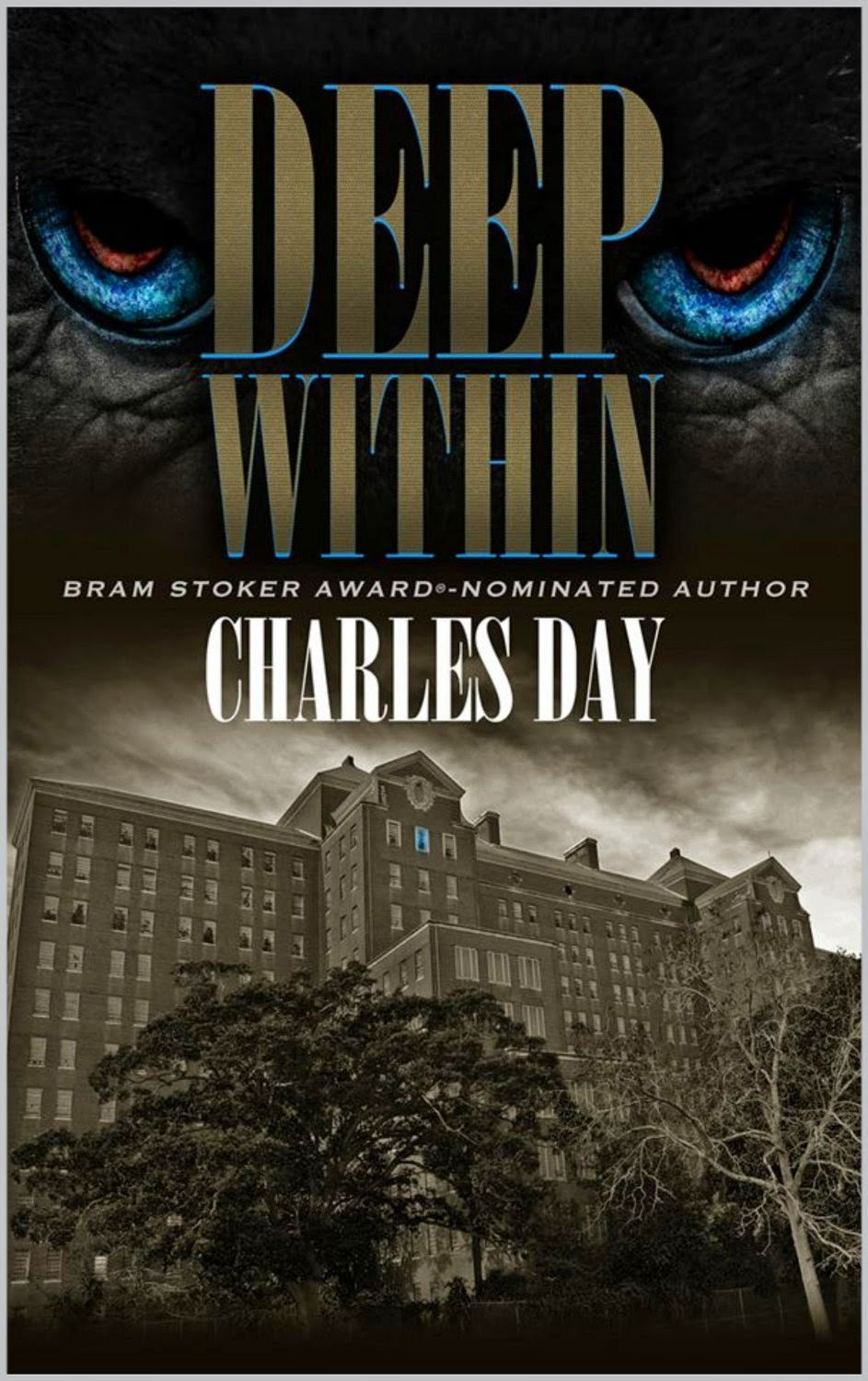 http://www.amazon.com/Deep-Within-Charles-Day-ebook/dp/B00GCEAC9M/ref=as_sl_pc_ss_til?tag=httpesselprbl-20&linkCode=w01&linkId=BOIAI6HMXE3BCKDB&creativeASIN=B00GCEAC9M