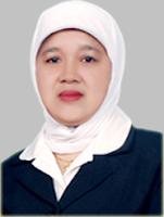 ibu rohamina, agen longrich, agen longrich indonesia