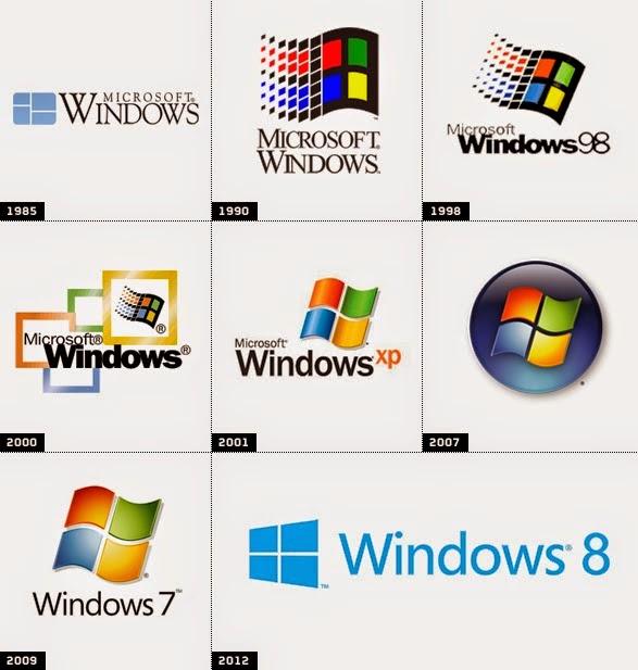 microsoft paint windows 2000