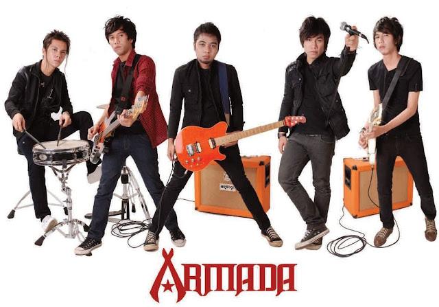 Armada - Mantra MP3