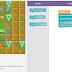 PROGRAMACIÓN PARA TODOS: Cursos online y software especializado para aprender programación