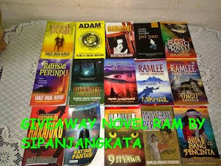 http://sipanjangkata.blogspot.com/2015/05/second-giveaway-novel-ram-by.html