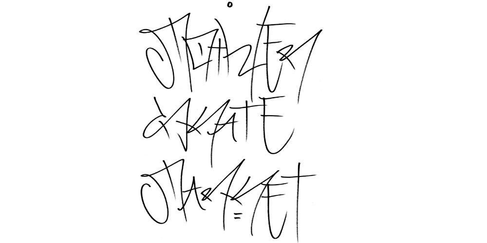 mother skateboard market