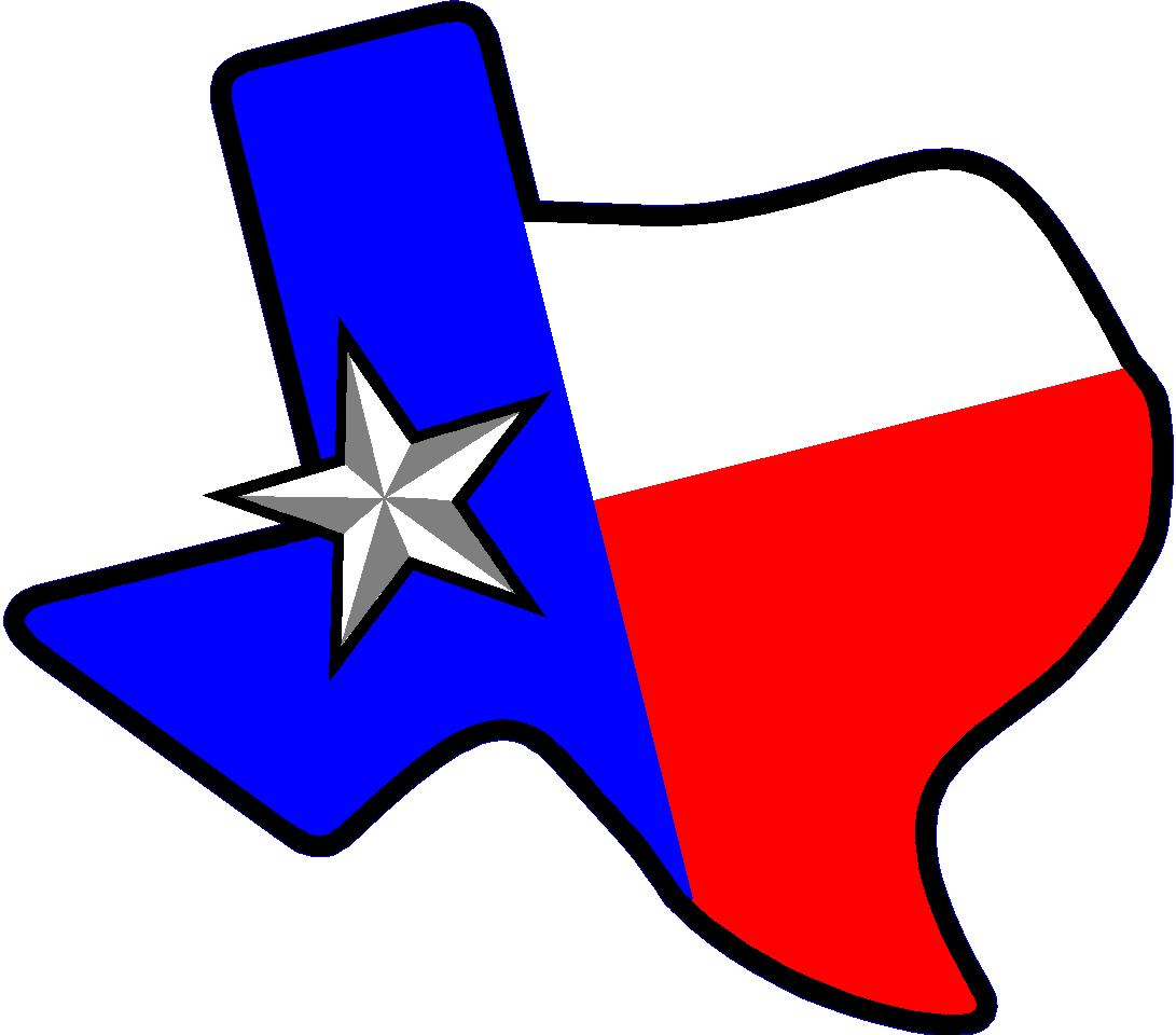 Texas Flag - The Best Flags