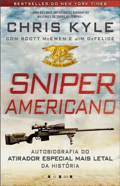 Sniper americano 2015 dublado ptbr - 2 9