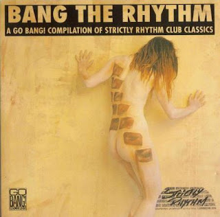 Bang The Rhythm
