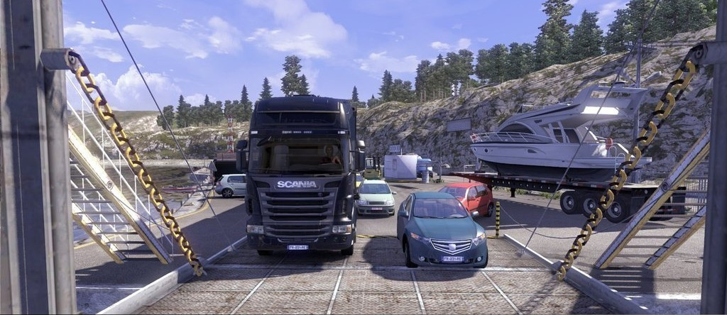 scania truck driving simulator game free download full version for pc. Black Bedroom Furniture Sets. Home Design Ideas