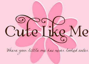 Cute Quotes about me