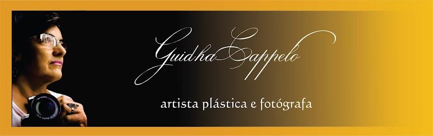 PORTFÓLIO GUIDHA CAPPELO