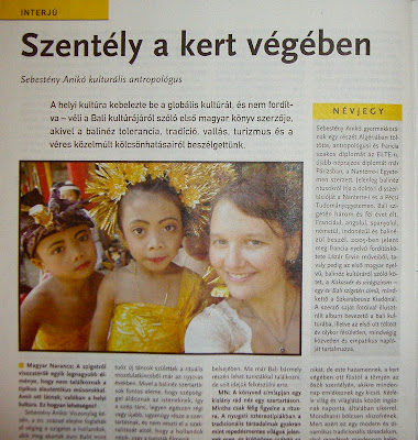 http://magyarnarancs.hu/konyv/szentely-a-kert-vegeben-85625