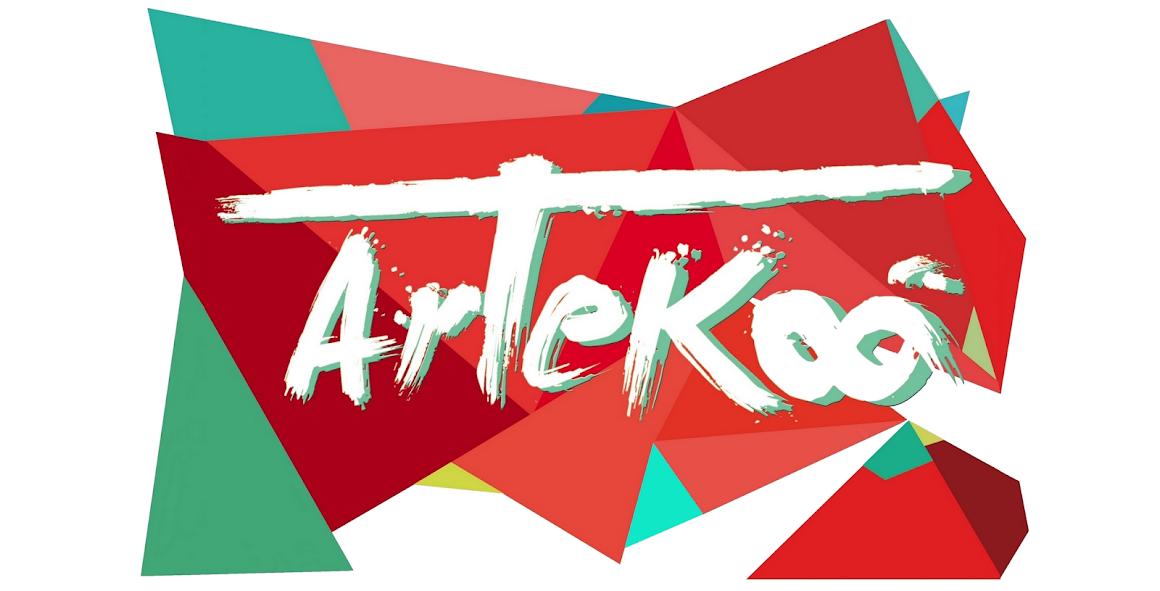 ARTEKoo