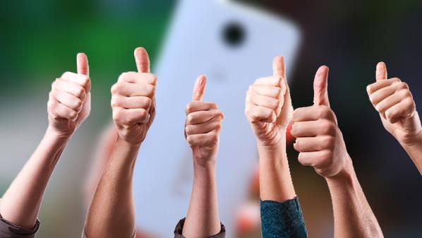 أفضل 5 هواتف ذكية المنافسة للهاتف الجديد من جوجل  نيكزس 6P