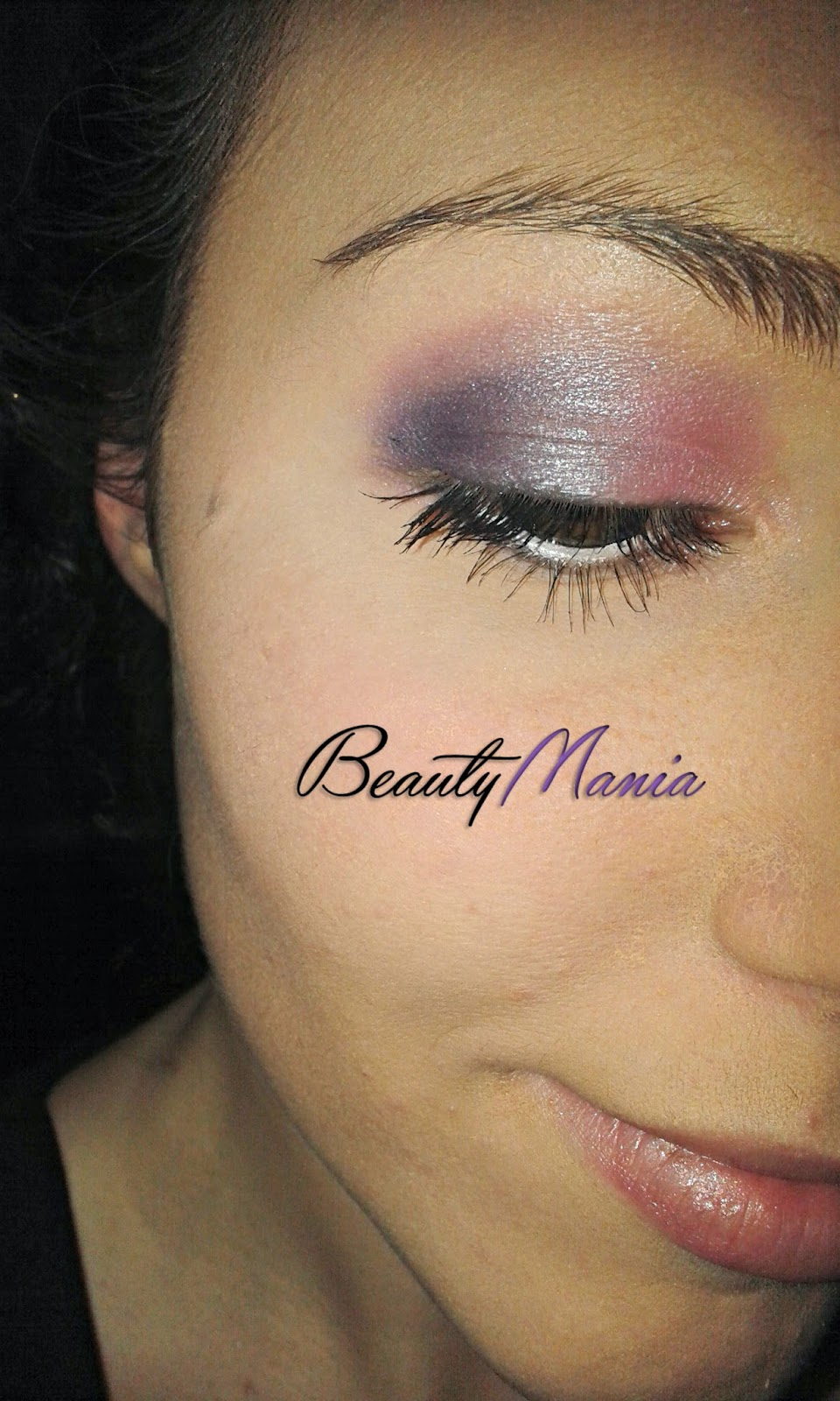 beautymania blog