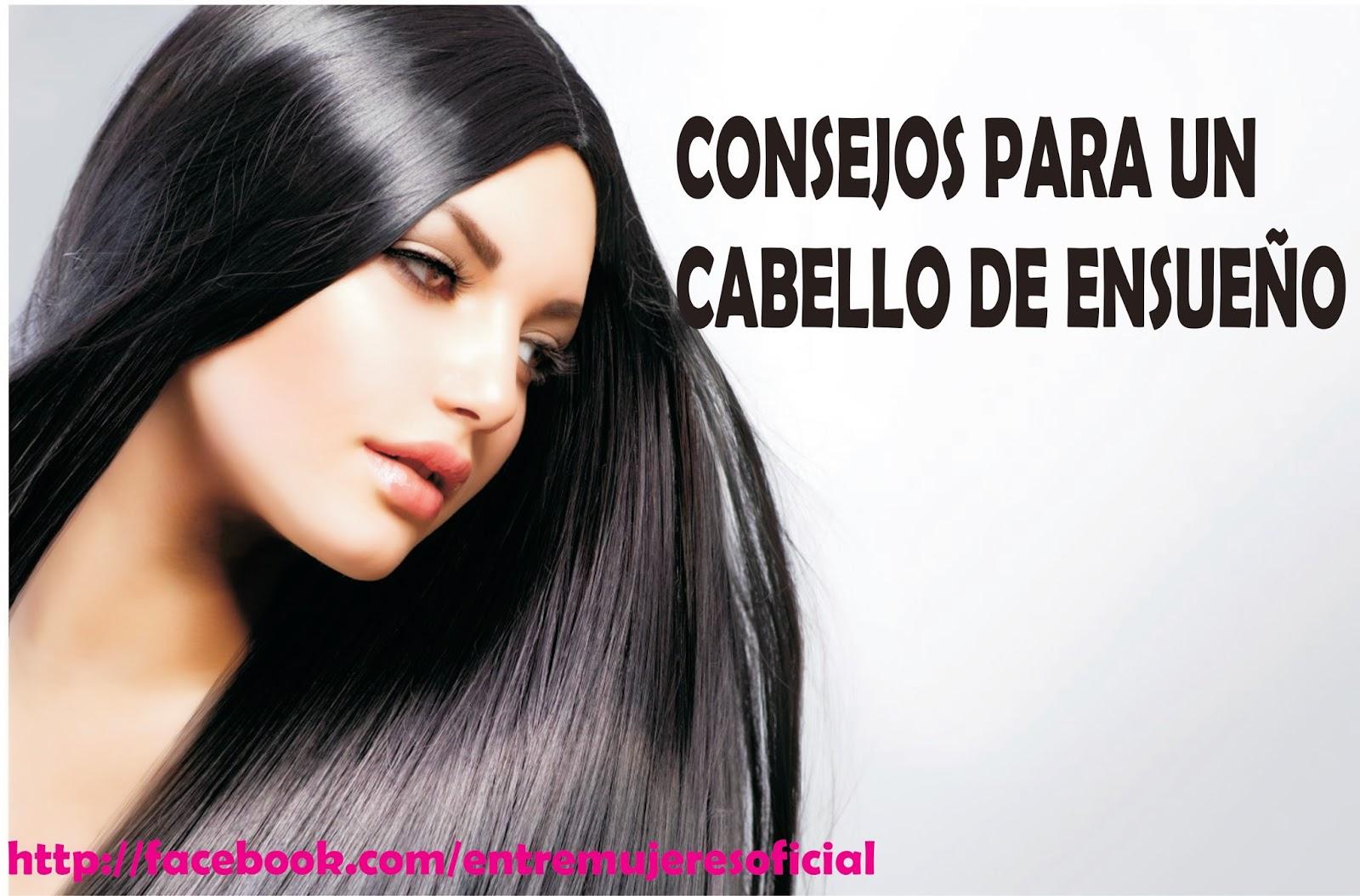 Las medicinas contra la caída de los cabello para las mujeres el foro