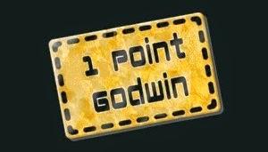 http://1.bp.blogspot.com/-pVcCXt00_YY/U16RhPCsgBI/AAAAAAAACBk/xsVidXBpOOo/s1600/Godwin1-300x171.jpg