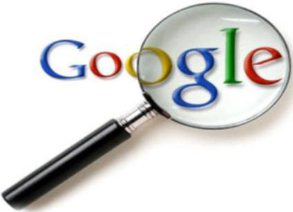 Cara Agar Blog Terindeks Google Terbaru