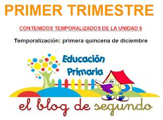 http://primerodecarlos.com/SEGUNDO_PRIMARIA/diciembre/Unidad5/programacion/UNIDAD5.htm
