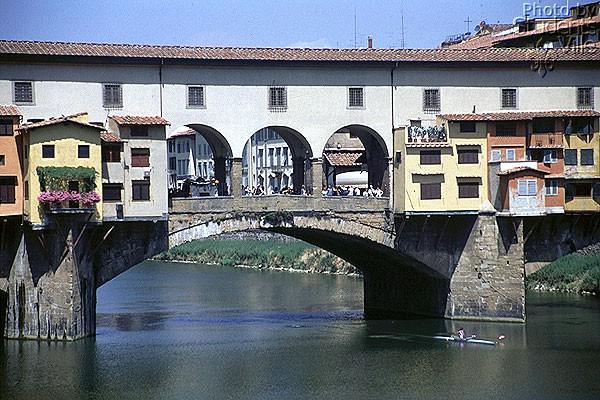 Firenze II