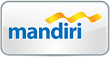 Rekening Bank Mandiri Untuk Saldo Deposit GoldLink Reload Pulsa