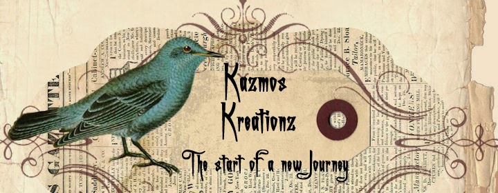 http://www.kazmoskreations.com.au/index.html