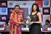 SIIMA 2014 press meet photos-thumbnail-14