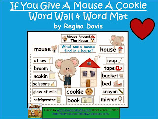 http://www.4shared.com/office/BItg5W0r/Mouse_Around_The_House.html