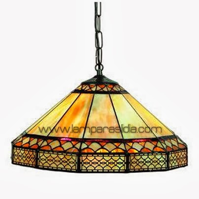 Iluminaci n y l mparas en madrid oferta en lamparas for Oferta lamparas