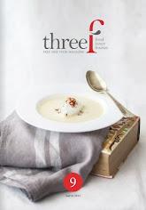 Threef  #9