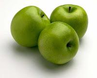 Apple_4