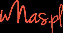 http://wnas.pl/artykuly/5422-naturalna-neantyzacja-nihilizmu-boze-klauny-recenzja