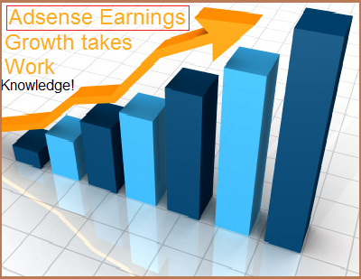 Diamond Rings + Adsense Traffic Generator Software and Sectrets