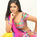 Megha Sri glam pics at OMG Audio-mini-thumb-22