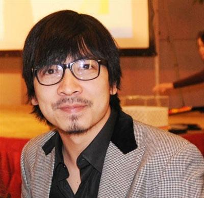 Hoi Xoay ap Xoay - Th Gian Cui Tun - phimvangorg