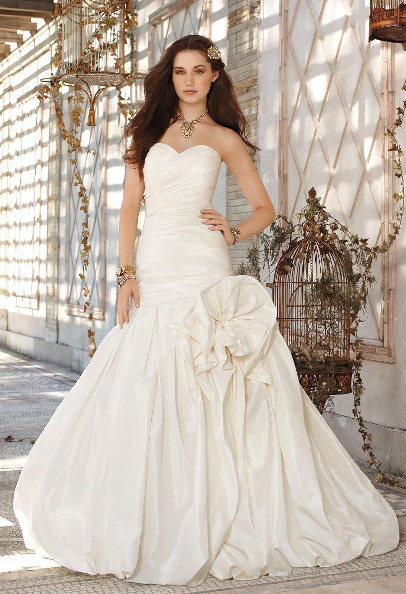Bridal Dresses Shops In Usa - Wedding Dress Shops