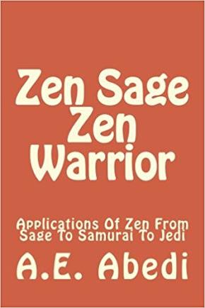 Zen Sage Zen Warrior