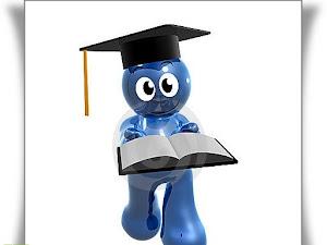 Apa yang harus dilakukan disemester 7 diwaktu kuliah