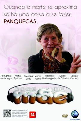 Baixar Filmes Download   Doce de Mãe (Nacional) Grátis