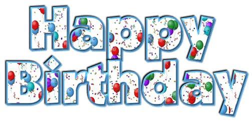Kata+Selamat+Ulang+Tahun+Romantis, Gambar Ucapan Selamat Ulang tahun ULTAH Keren dan Romantis, ultah selamat ulang tahun
