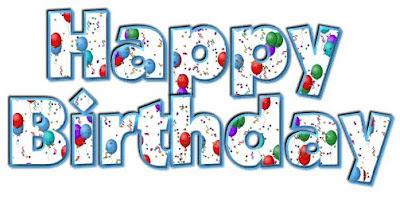 Kata Ucapan Selamat Ulang Tahun Untuk Pacar