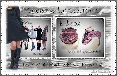 http://www.allerlieblichst.de/Monatsangebot-Dezember
