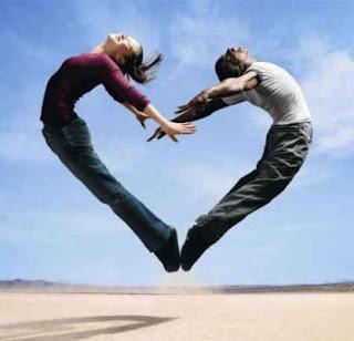 temukan cinta sejati anda - the faceleakz post