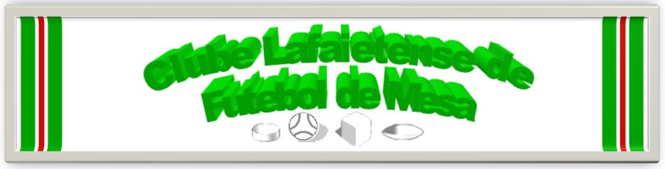 Clube Lafaietense de Futebol de Mesa