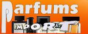 Parfums Import