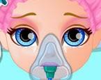 Bebek Mide Ameliyatı