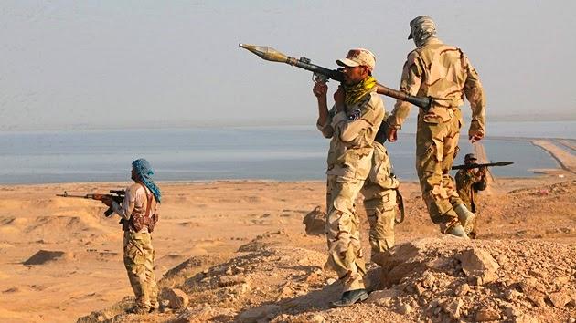 la-proxima-guerra-snowden-israel-mossad-creo-el-estado-islamico