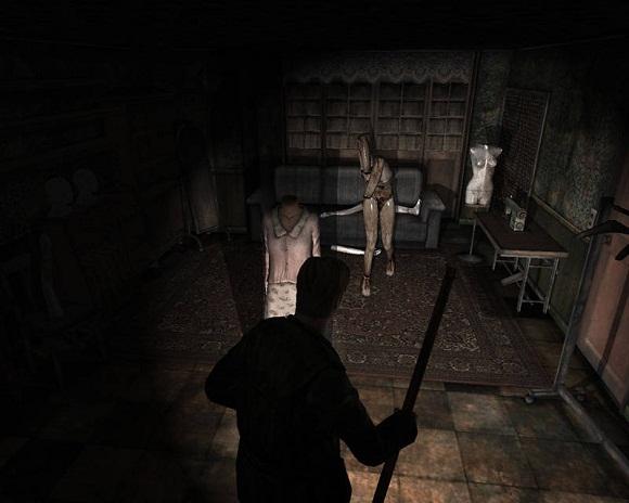 silent-hill-2-directors-cut-pc-screenshot-www.ovagames.com-5