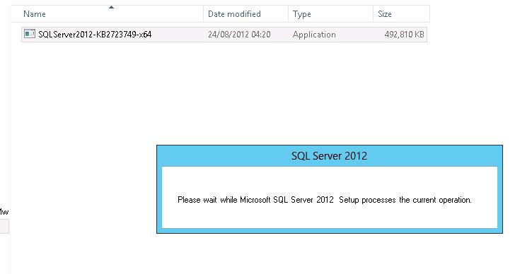 sccm 2012 application management best practice